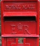 ./images/post box
